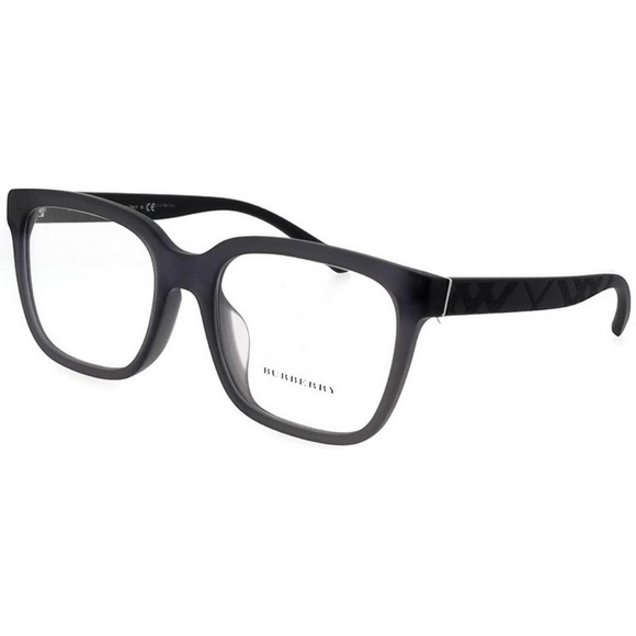 Burberry Other - BURBERRY BE2262F-3638-55 EYEGLASSES